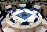 Hôtel Rothschild - Fairfield Inn & Suites by Marriott Wausau-2