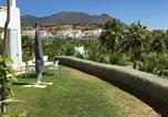 Location vacances Casares - Alcazaba Lagoon Ground Floor Apartment-1