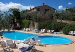 Location vacances Gualdo Cattaneo - Petunia 2-1