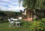 Location vacances Chouzé-sur-Loire - Varennes Sur Loire Gite-3