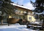 Location vacances Ludwigshafen - Apartment Maurer 1-3