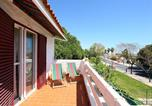 Location vacances Aljaraque - Holiday House El Rompido Cartaya-3