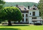Location vacances Vireux-Wallerand - Château Du Risdoux-1