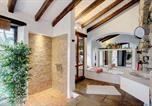 Location vacances Casares - Adrian Casares Country Estate-2