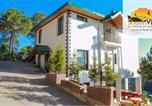 Location vacances Kasauli - Shudh Villa-1