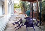 Location vacances Serrès - Chiros Luxury Suites Asprovalta-2