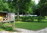 Camping Tonnerre - Camping Le Bois Guillaume-3