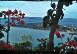 Location vacances Poros - Askeli View-3