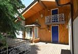Location vacances Vail - Rockledge Residence-1