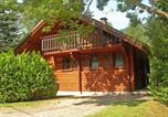Location vacances Mittlach - Holiday Home Chalets Fleurance-3