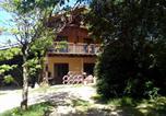 Hôtel Gabarret - Berdale-4