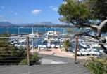 Location vacances La Garde - Le Cabanon-3