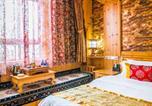 Hôtel Xian de Shangri-La - Dujinimi Hotel Shangri-La-4