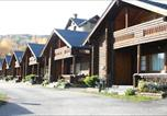 Location vacances Escarrilla - Camping Escarra-3