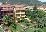Location vacances Loano - Cavalluccio-3