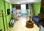 Location vacances Yantai - Mr.S Apartment-2