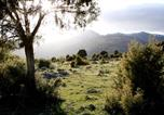 Location vacances El Molar - Villa Carmen del Rosal-3