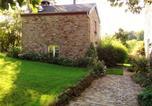 Location vacances Daverdisse - Le Petit Fournil-1