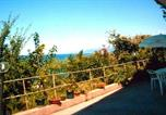 Location vacances Pizzo - Casa Angela-1