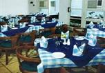 Hôtel Kozhikode - Beach Hotel-1