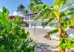 Location vacances Summerland Key - Sombrero Beach Place-2
