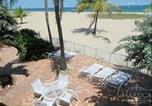 Location vacances Pompano Beach - Villa Aveun Ii-4