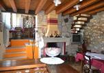 Location vacances Soave - Corte Tamellini-1