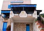 Hôtel Favignana - Albergo Paradiso-2
