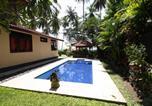 Location vacances Karangasem - Villa Matanai 2-2