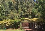 Location vacances Chamba - Tilsharit Homestay-2