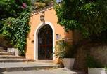 Location vacances Gaeta - Blue Mediterranean Flat-1