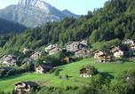 Location vacances Le Grand-Bornand - Le Grand Bornand Village Iii-2