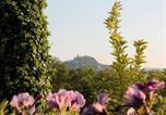 Location vacances Nizza Monferrato - Locazione turistica Barbera-1