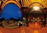 Hôtel Phú Quốc - Phu Quoc Island Resort and Spa-4