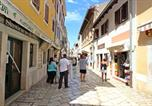 Location vacances Poreč - Apartments Old Town-2