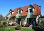 Location vacances Insel Hiddensee - Haus Sandburg-4