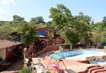 Location vacances Mahabaleshwar - Strawberry Country-2
