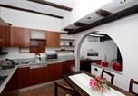 Location vacances Mergozzo - Residenza Il Ruscello-1
