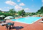 Location vacances Castellina Marittima - Monolocale Pt - Pomaia 1-4