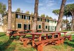 Location vacances Piombino - Apartment Piombino -Li- 45-1