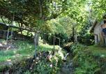 Location vacances Albavilla - Little Cottage-1