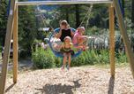Camping Lauterbrunnen - Camping des Glaciers-4