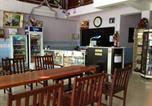Location vacances Thakhek - Wangniyom Hotel-2
