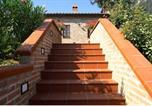 Location vacances Castiglione del Lago - Casa Di Bacco-3