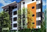 Location vacances Biloela - Apartments G60 Gladstone-1
