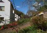 Location vacances Dippoldiswalde - Samana-2