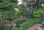 Location vacances Pedara - Villa Etna Glicine-3