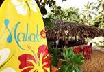 Hôtel Las Terrenas - Mahalo Playa Bonita-4