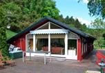 Location vacances Hobro - Holiday home Wiegårdsvej B- 5246-4