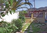 Location vacances Palau-saverdera - Holiday Home Roses I-4